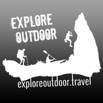 ExploreOutdoor