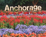 Anchorage wita nas