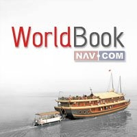 www.worldbook.pl
